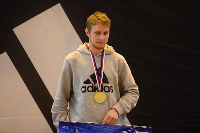 Petr Žákovský