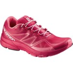 Salomon Sonic Pro - damsky model (5)
