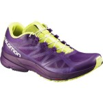 Salomon Sonic Pro - damsky model (6)
