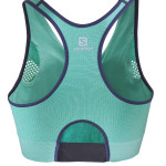 Salomon medium impact bra (7)